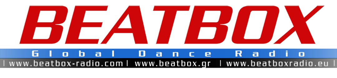 Beatbox Radio Europe